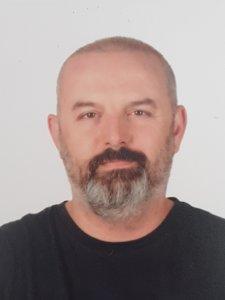 Dr. Alper ÖZBAŞ