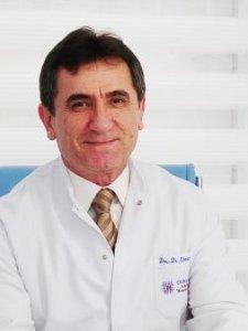 Prof. Dr. Elmas ORAK