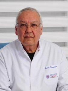 Op. Dr. Kıvanç DİREN