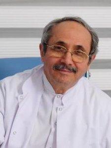 Rad. Dr. Mehmet Zeki ERKORKMAZ