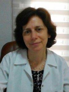 Uzm. Dr. Ş.Şefkat ABENYAKAR