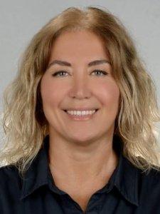 Prof. Dr. Gülden KAFALI