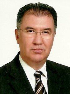 Prof. Dr. Rıdvan SEVEN