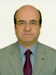 Dr. Faik KUSEYRİ